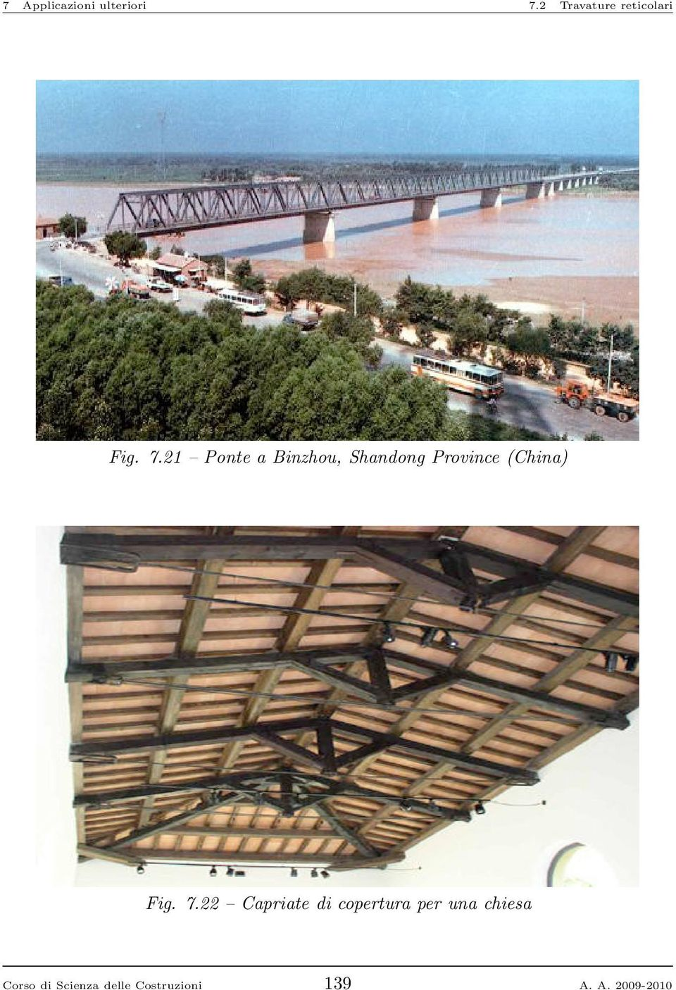 1 Ponte a Binzhou, Shandong Province (China) Fig.