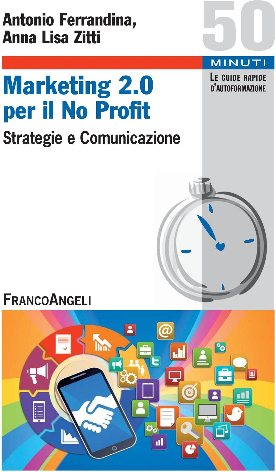 0 per il No Profit Strategie e
