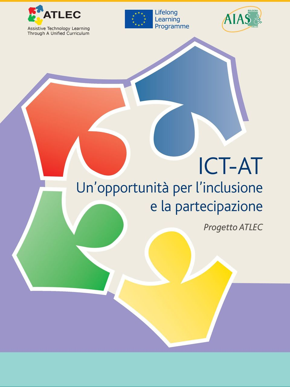 Curriculum ICT-AT Un opportunità