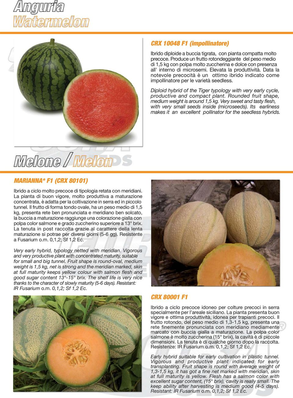 sunsweet pdf California grown promotion  california's agricultural rock stars $1,550,000 : buy california marketing agreement  sunsweet growers, a california grower owned co-op.