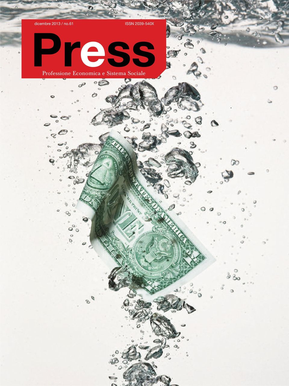 Press Professione