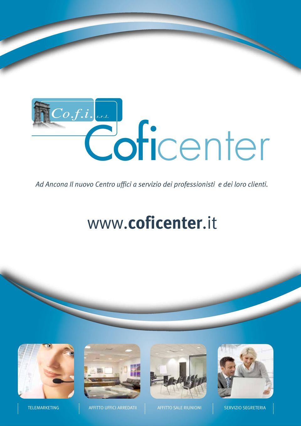 coficenter.