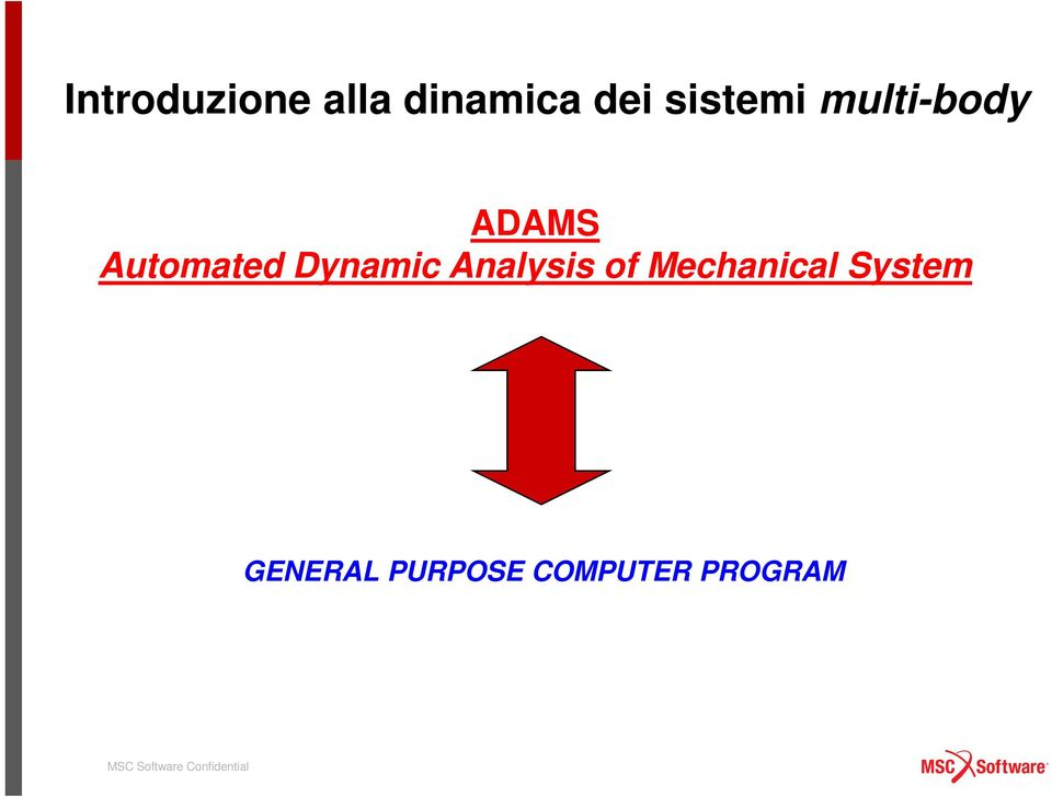 Automated Dynamic Analysis of