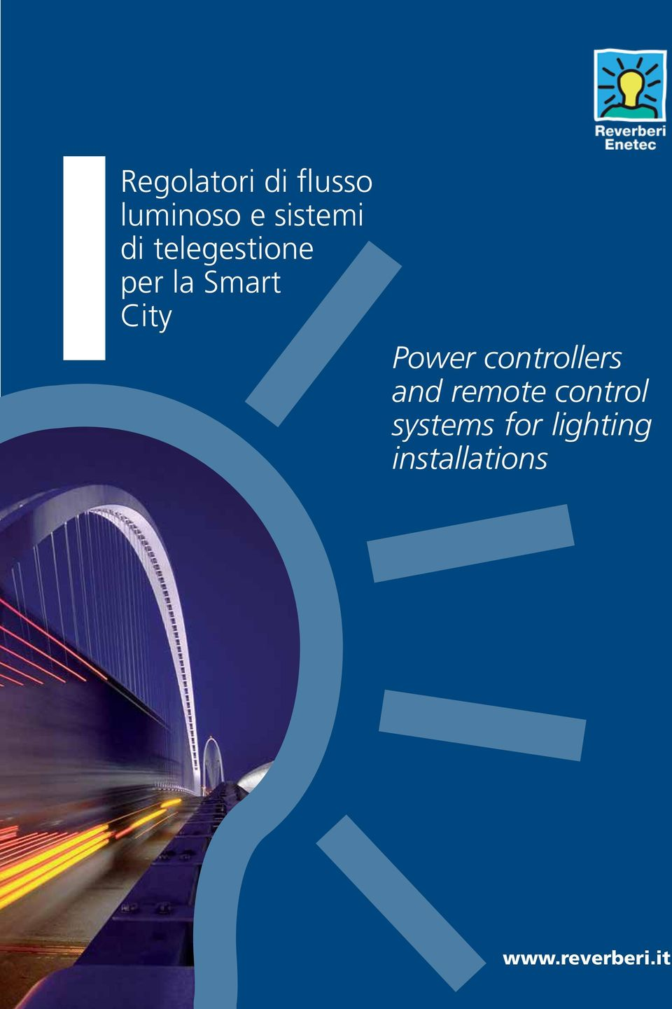 controllers and remote control systems