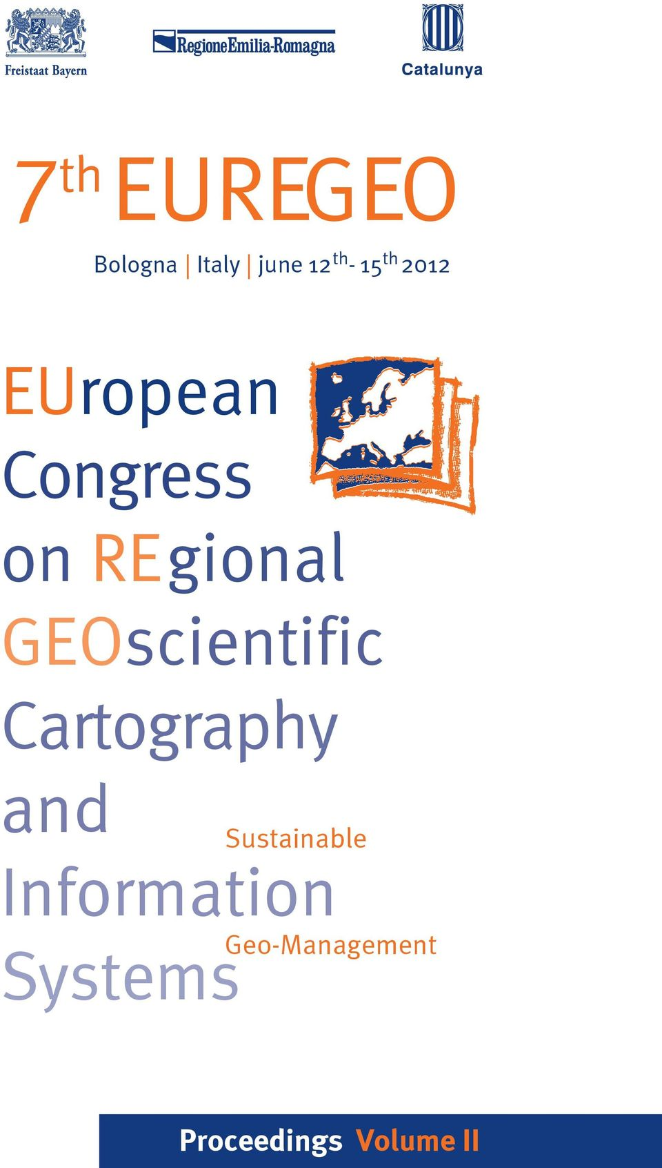 GEOscientific Cartography and Sustainable