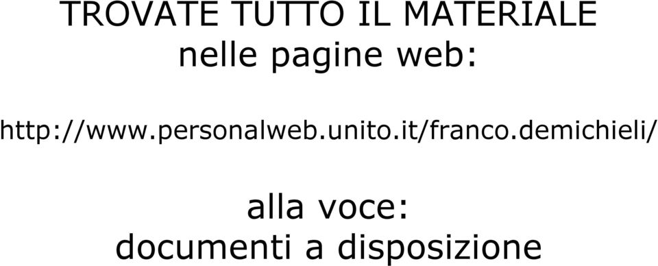 personalweb.unito.it/franco.
