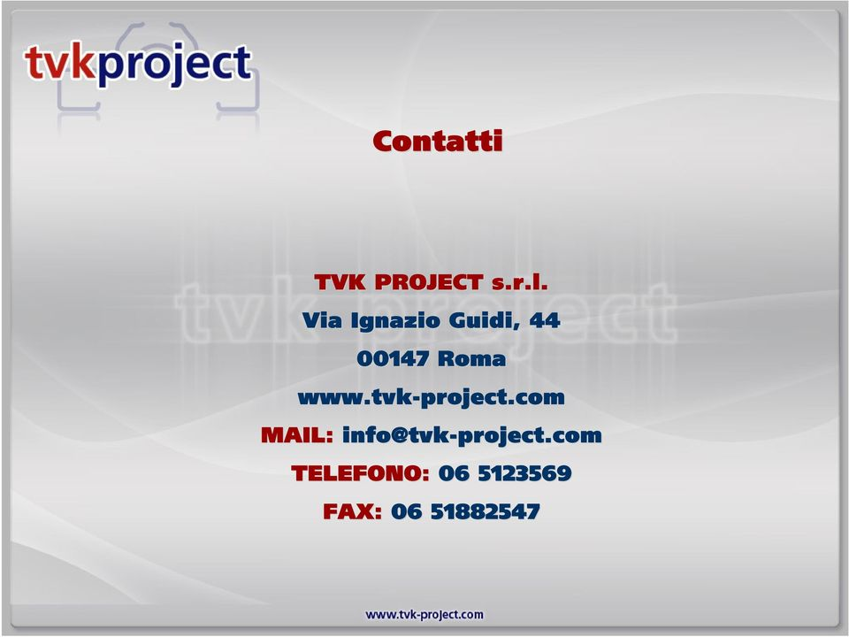 tvk-project.