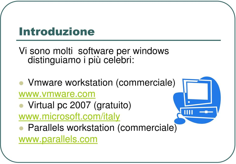 (commerciale) www.vmware.