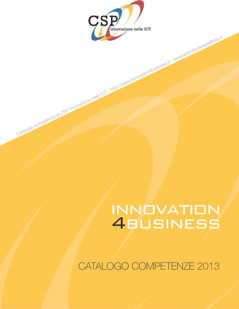 innovation4business.
