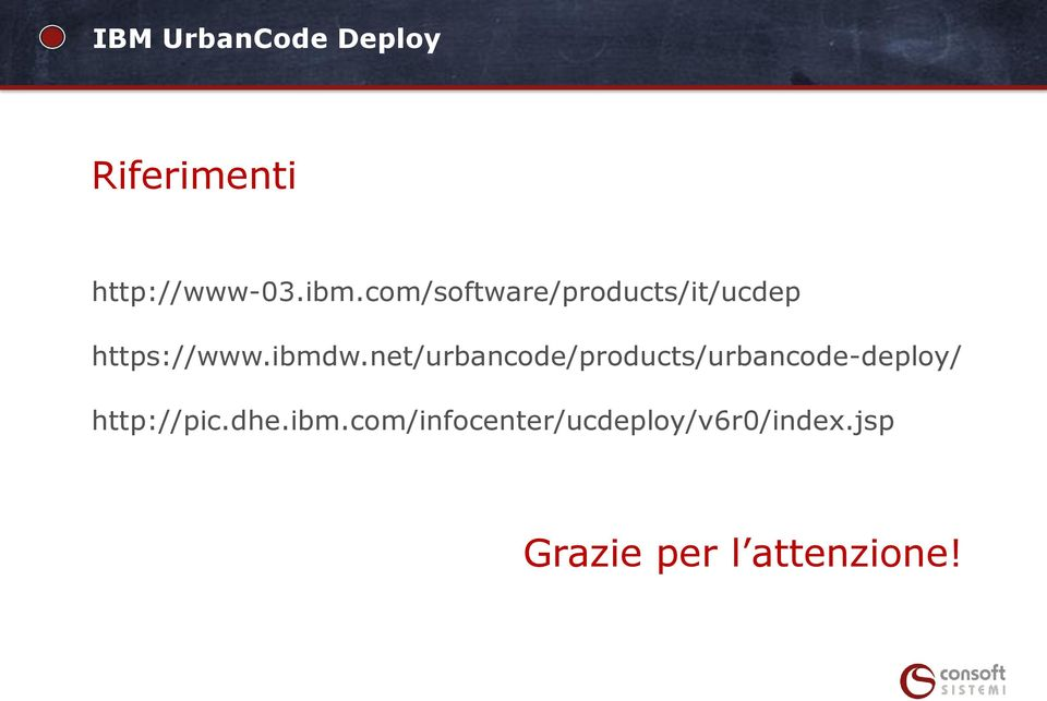 net/urbancode/products/urbancode-deploy/