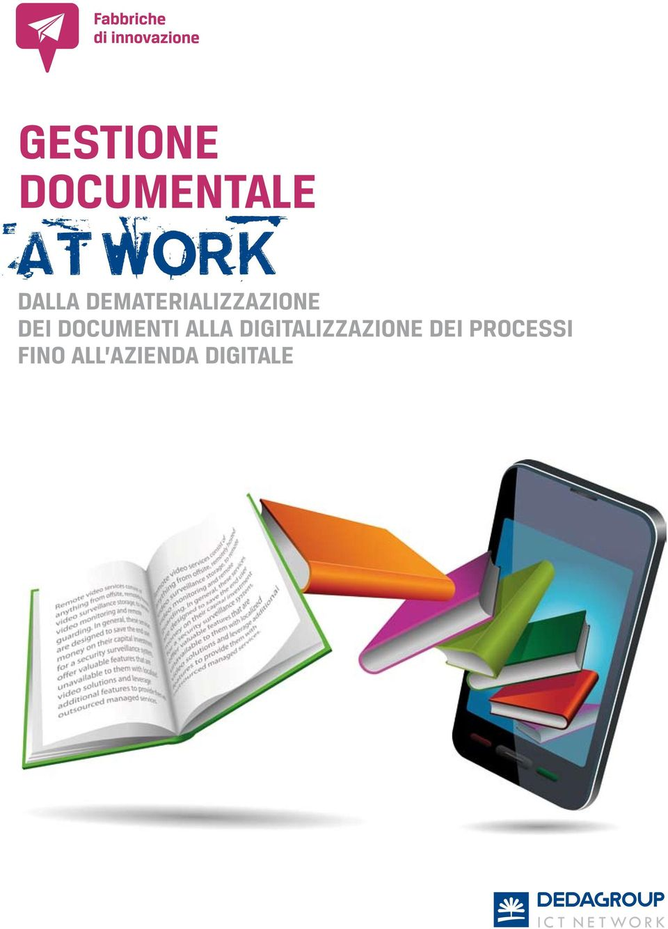 documenti alla