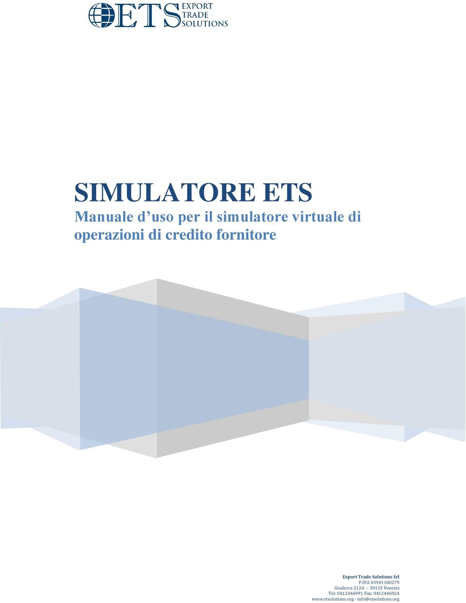 simulatore virtuale di