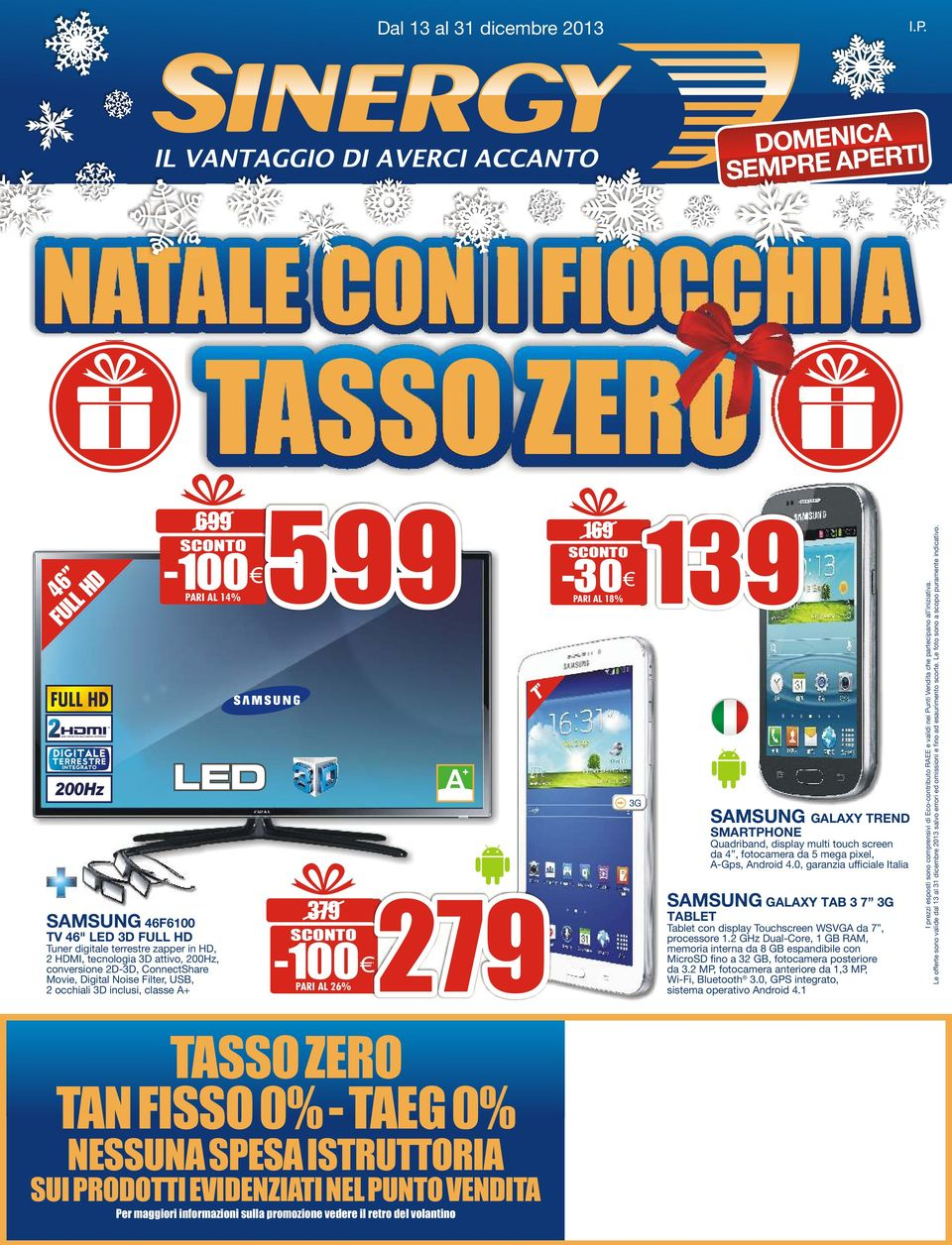 pixel, -Gps, ndroid 4., garanzia ufficiale Italia TBLET Tablet con display Touchscreen WSVG da 7, processore 1.