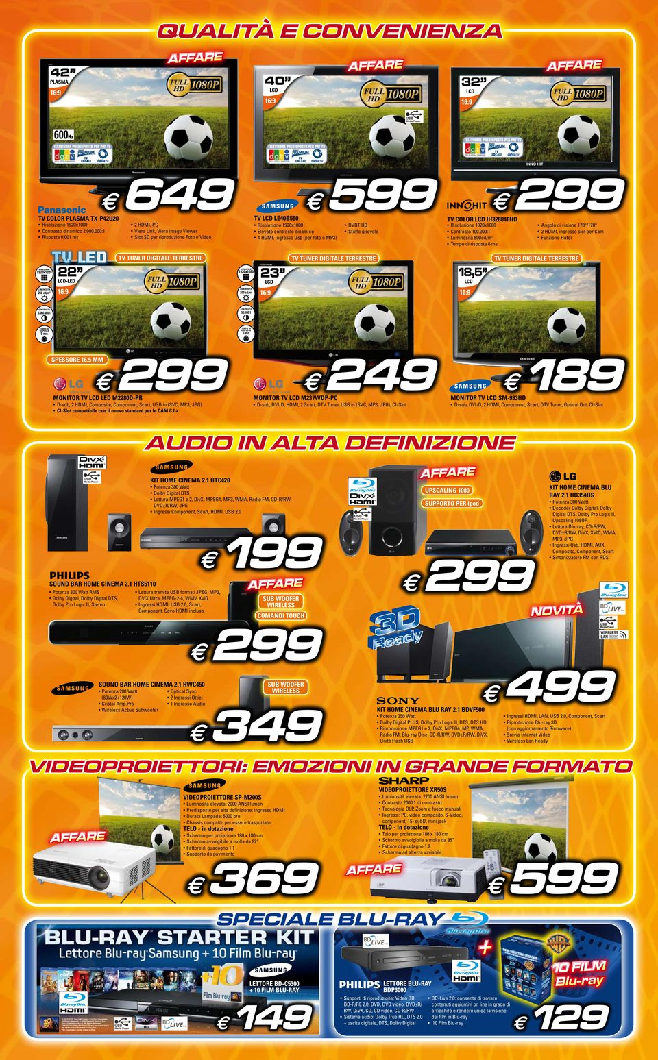 MP3) tv tunr digital trrstr 50 cd/m DVBT HD Staffa girvol 190x1080 TV COLOR IH3884FHD Risoluzion 190x1080 Contrasto 100.000:1 Luminosità 500cd/m Tmpo di risposta 6 ms 300 cd/m contrasto contrasto 5.