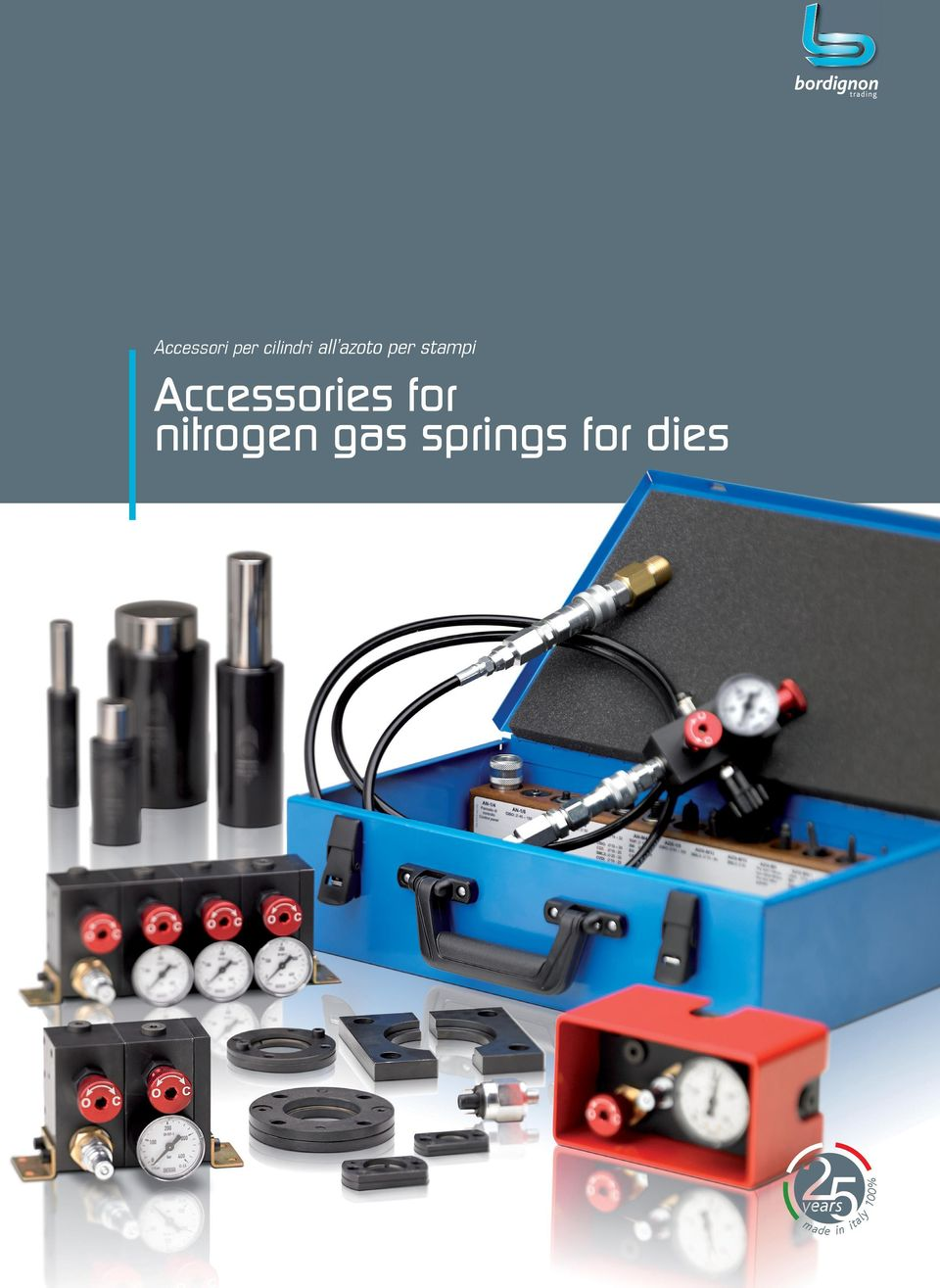 springs for dies a de in it 1 ccessories for nitrogen
