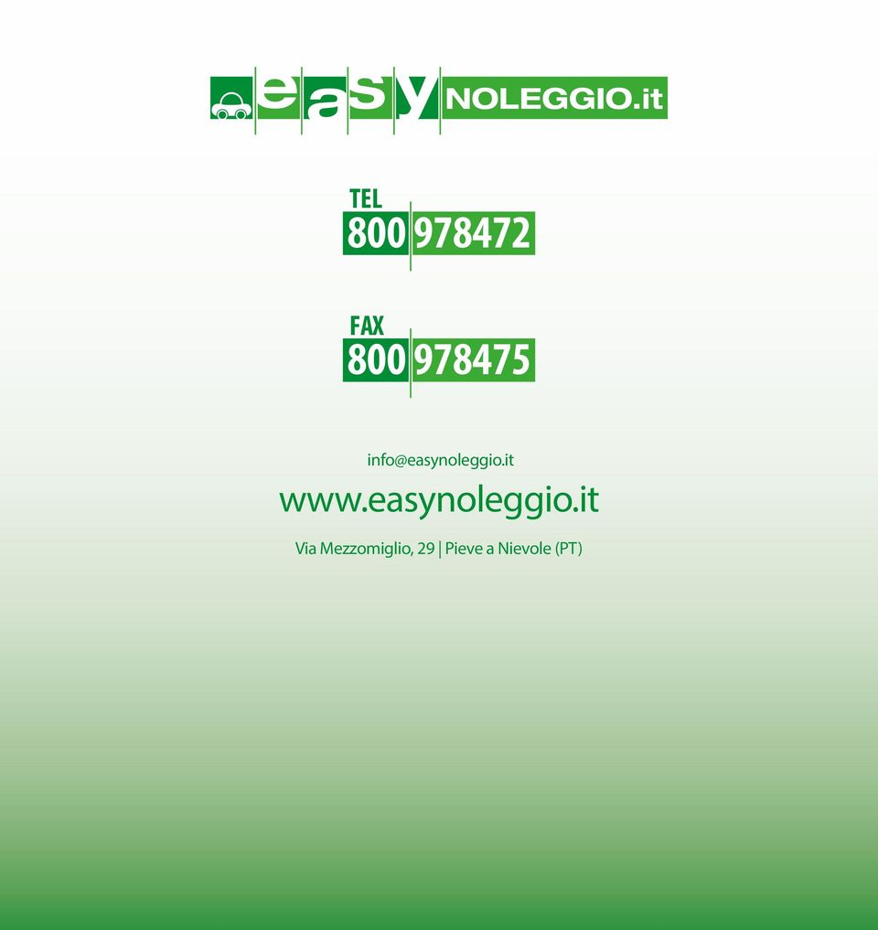 it www.easynoleggio.