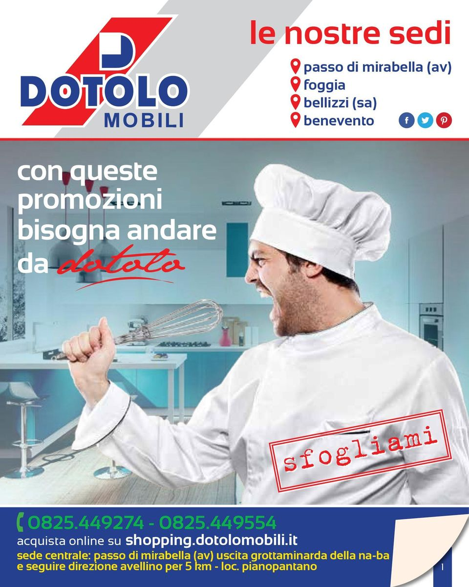 449554 acquista online su shopping.dotolomobili.
