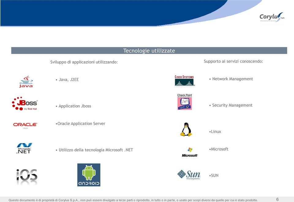 Application Jboss Security Management Oracle Application