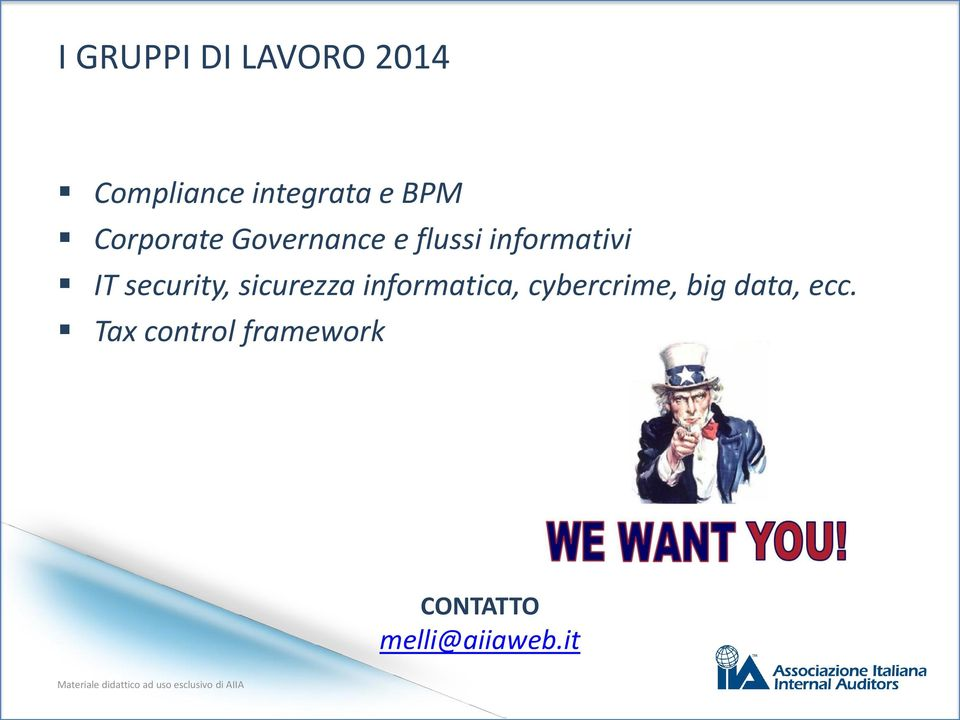 security, sicurezza informatica, cybercrime, big