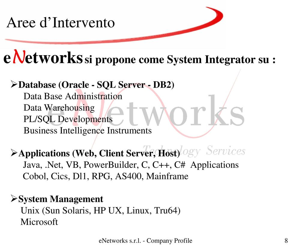 Client Server, Host) Java,.