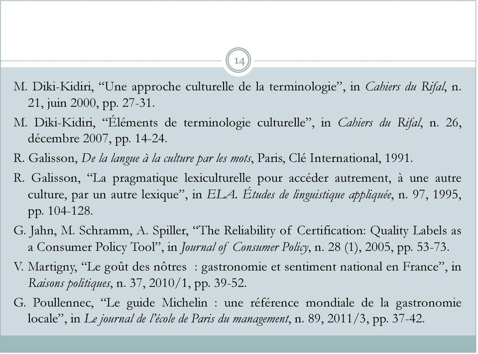 jahn schramm spiller reliability of certification pdf Jahn, g, schramm, m, & spiller, a (2005) the reliability of certification: quality labels as a consumer policy tool journal of consumer policy, 28(1), 53–73.