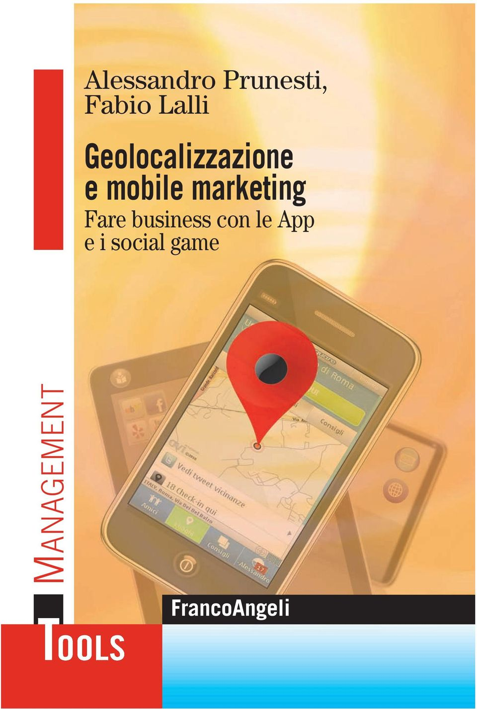 marketing Fare business con le