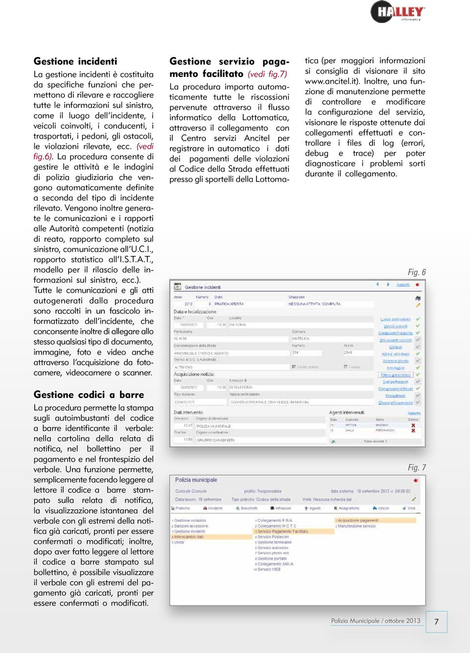 generate pdf from html c