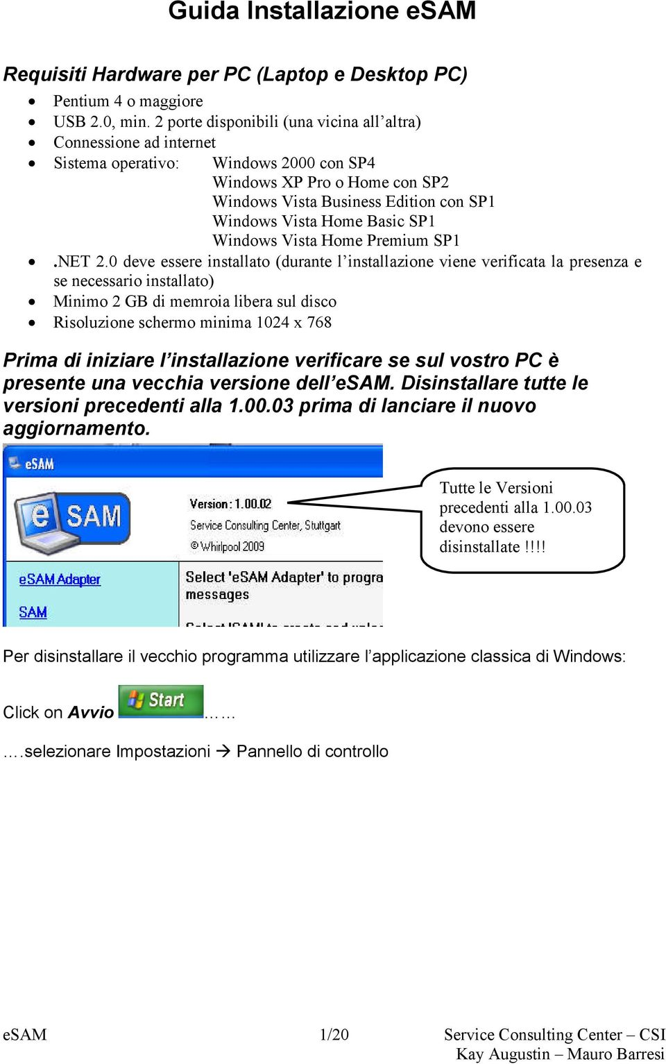 Basic SP1 Windows Vista Home Premium SP1.NET 2.