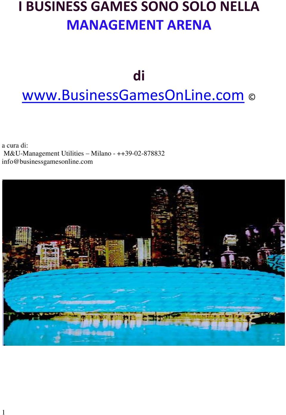 businessgamesonline.