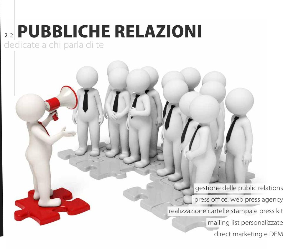 relations press office, web press agency