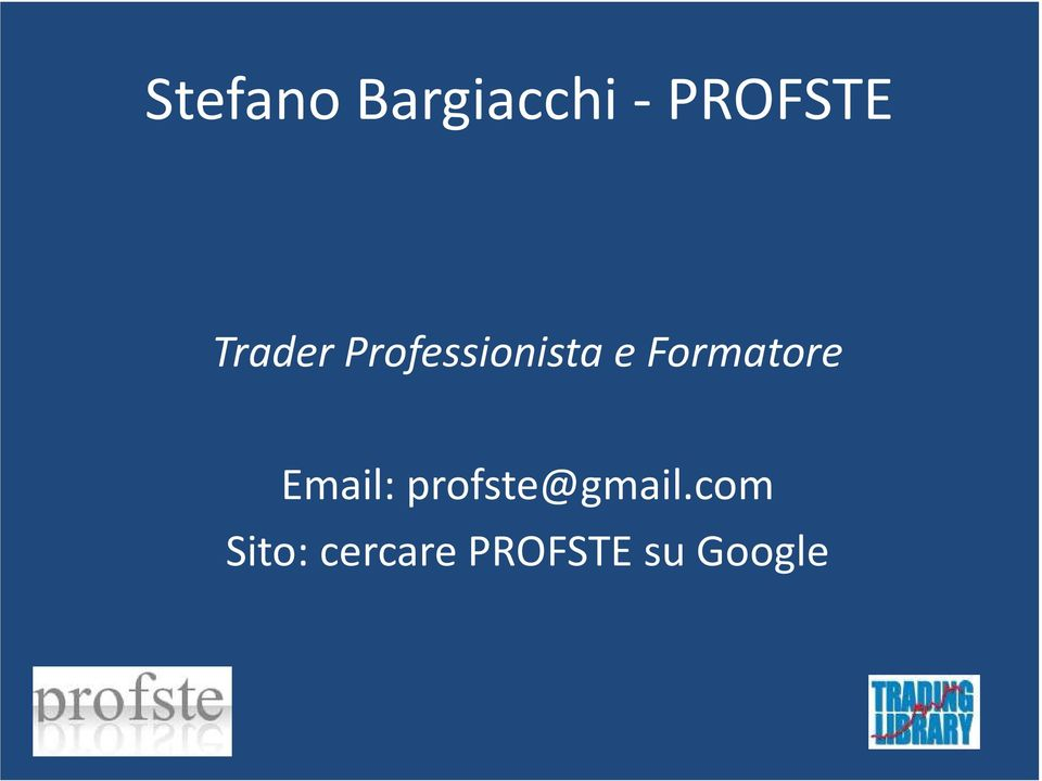 Formatore Email: