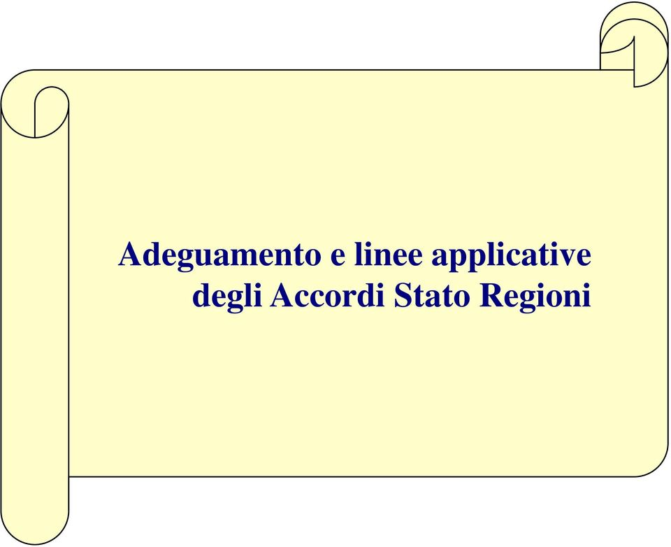 applicative