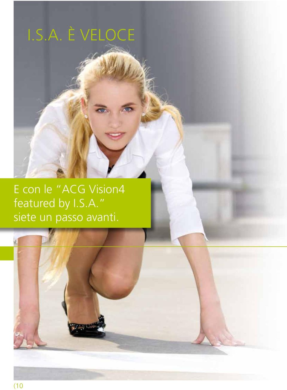 ACG Vision4 featured