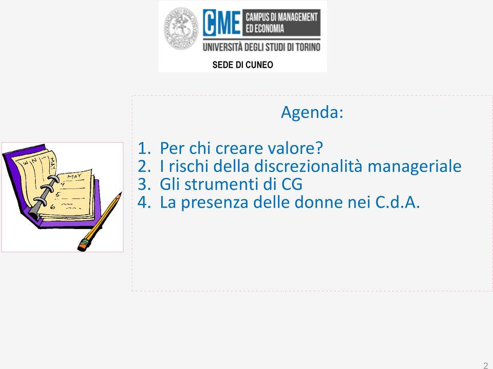 manageriale 3.