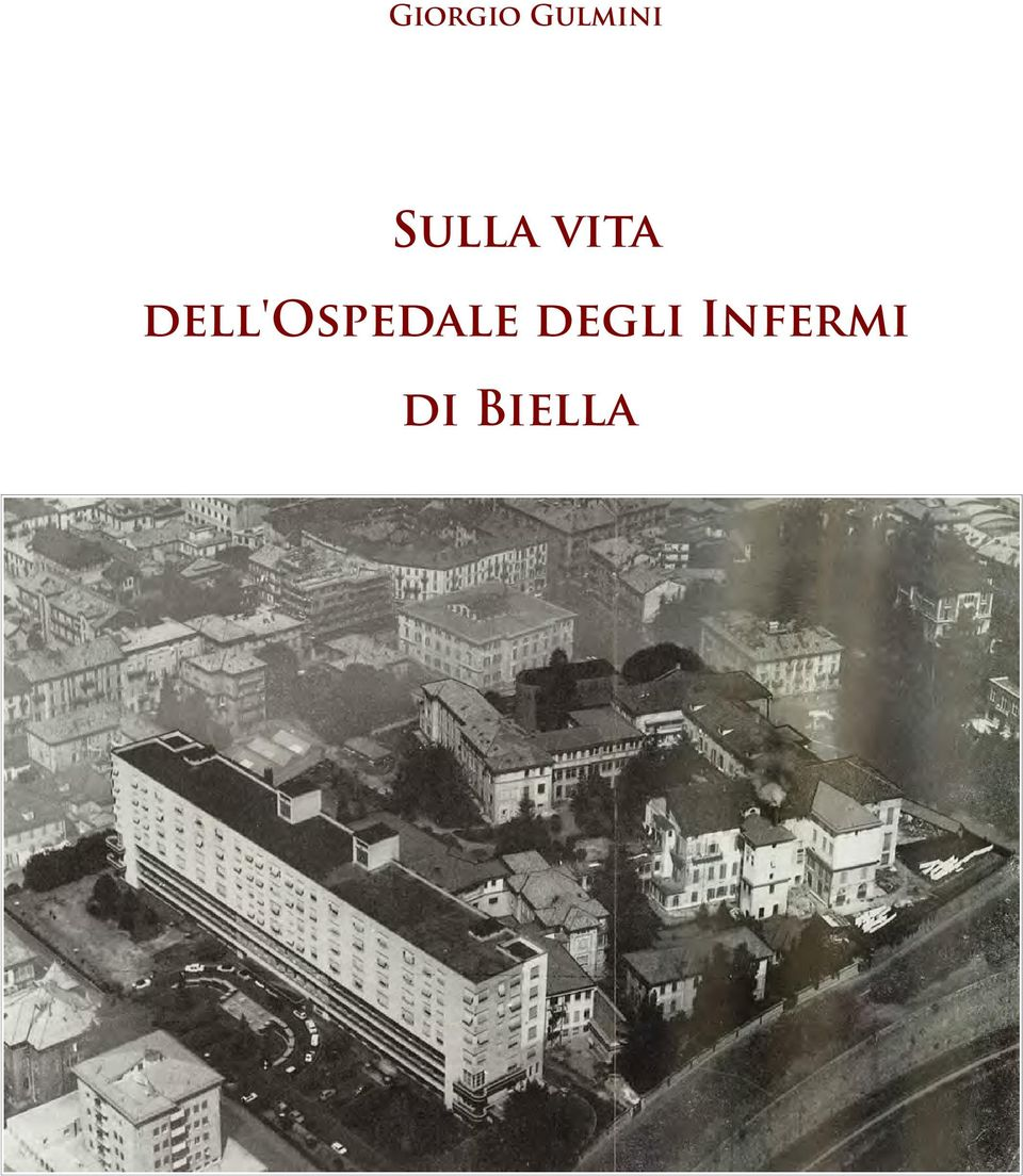 dell'ospedale