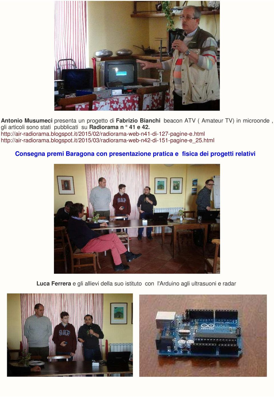 html http://air-radiorama.blogspot.it/2015/03/radiorama-web-n42-di-151-pagine-e_25.