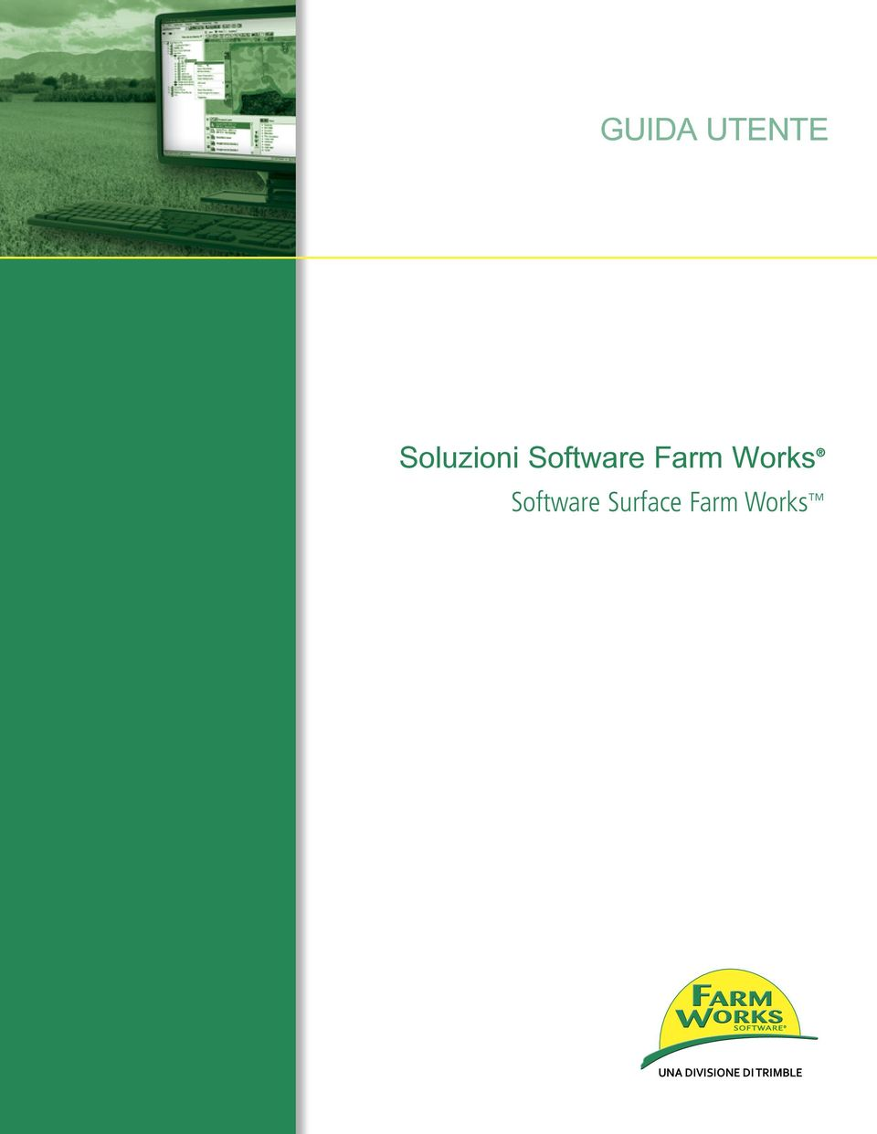 Software Surface Farm