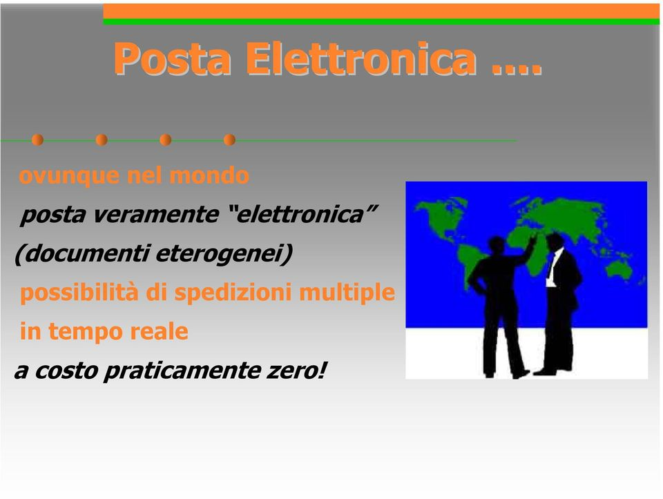 elettronica (documenti eterogenei)