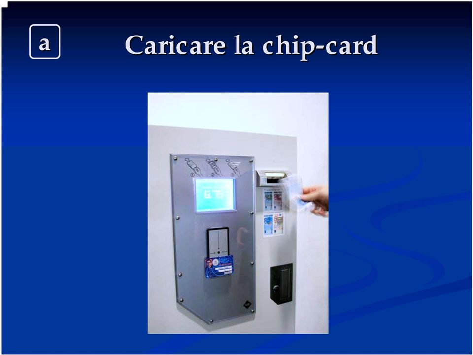chip-crd