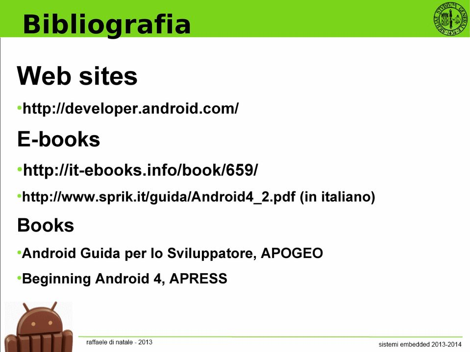 sprik.it/guida/android4_2.