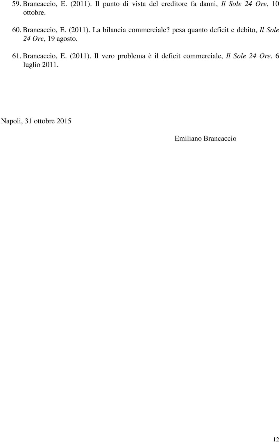 Sample cover letter for media relations job picture 1