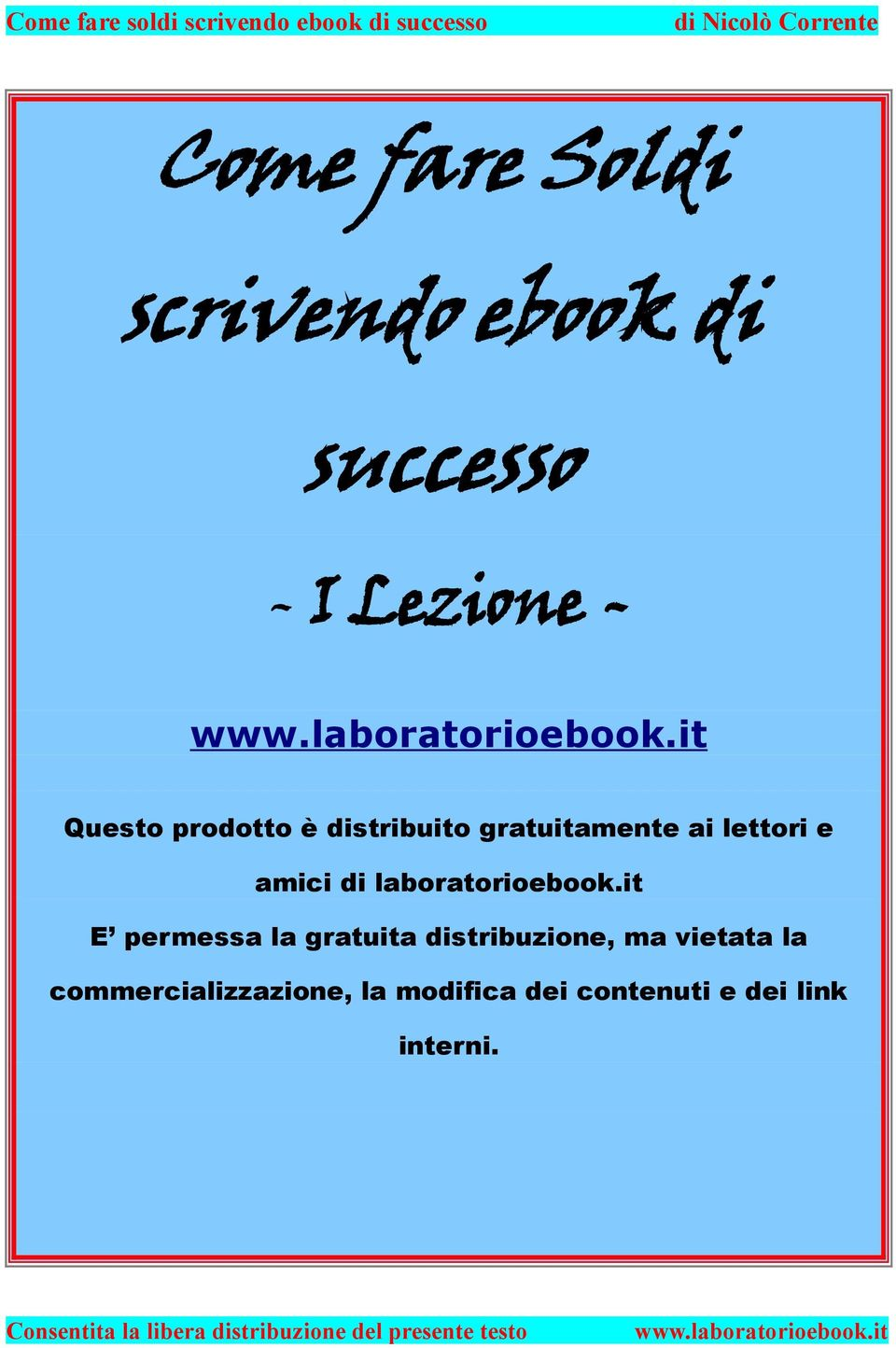 laboratorioebook.