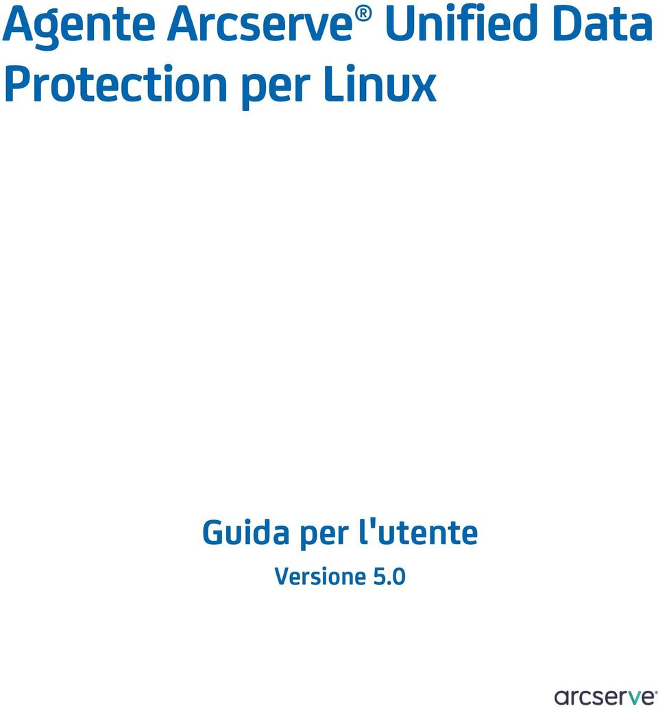 Protection per Linux