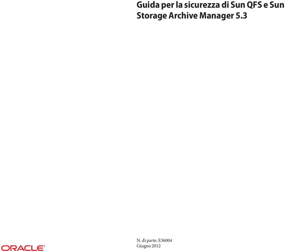 Archive Manager 5.3 N.