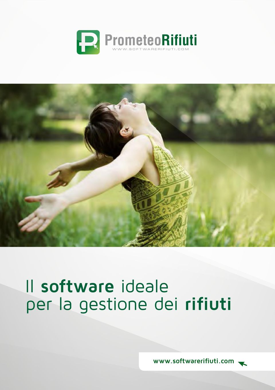 COM Il software ideale per