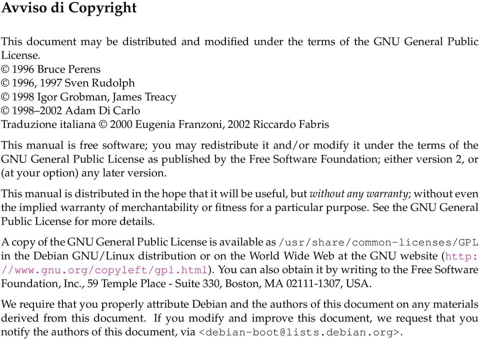 redistribute it and/or modify it under the terms of the GNU General Public License as published by the Free Software Foundation; either version 2, or (at your option) any later version.