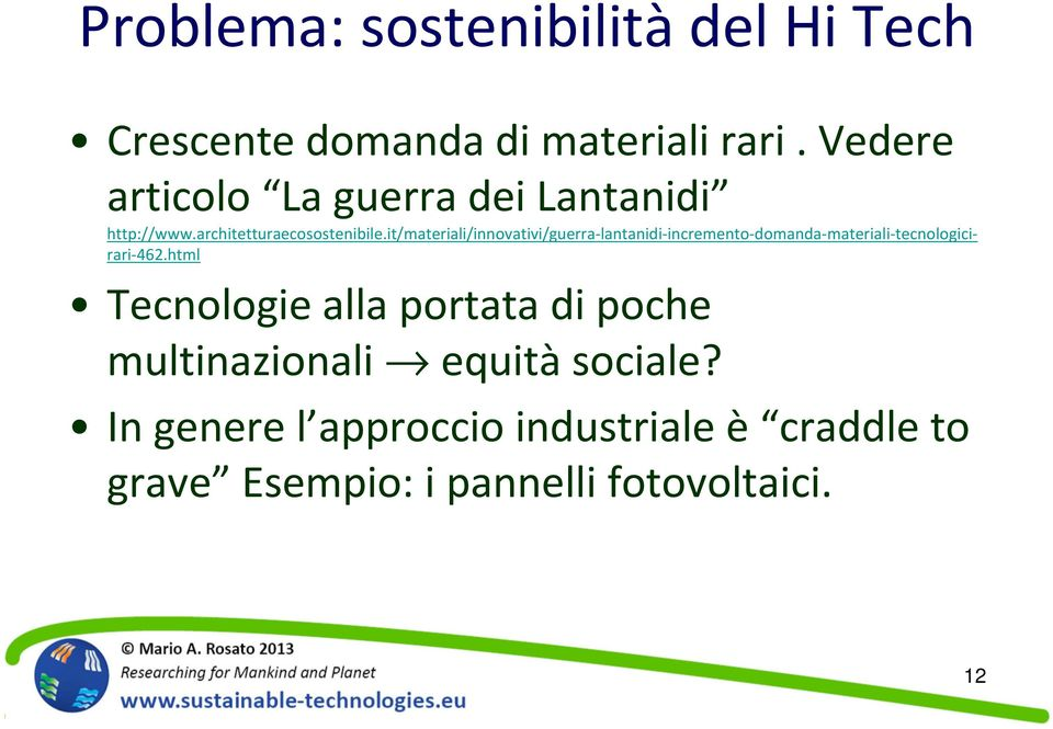 it/materiali/innovativi/guerra-lantanidi-incremento-domanda-materiali-tecnologicirari-462.