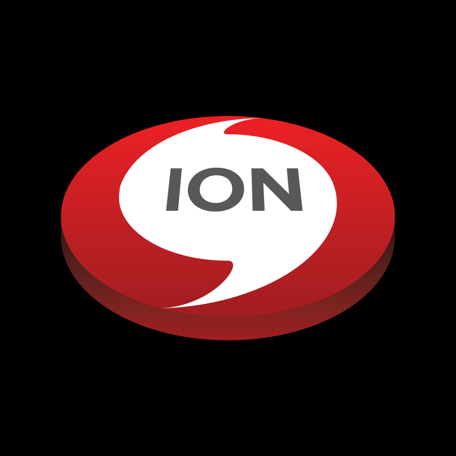 INFOR ION SUITE ION CONNECT COMMUNICATION AND SECURE SHARING OF DATA ACROSS ON-PREMISE AND CLOUD APPLICATIONS.