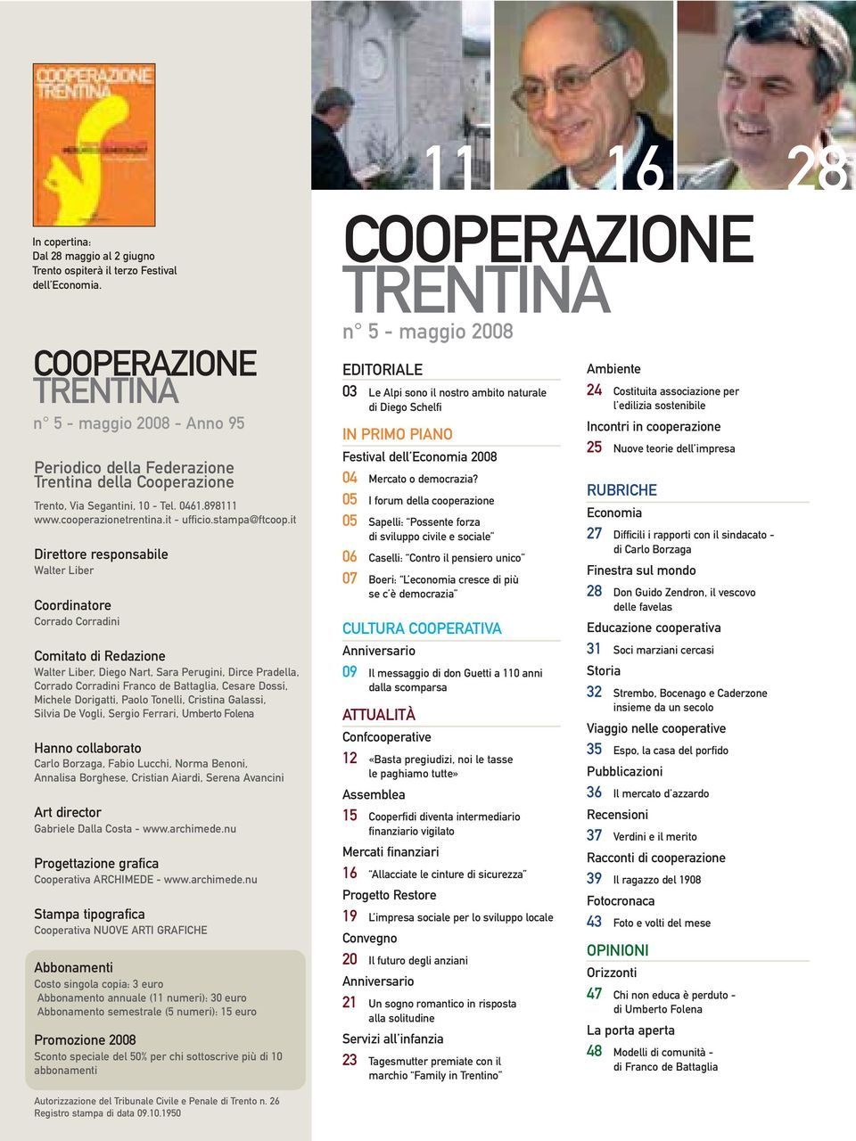 stampa@ftcoop.